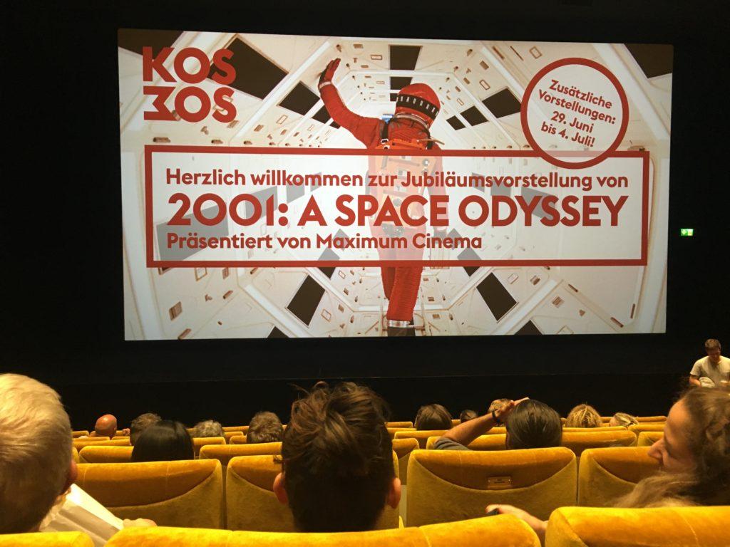 2001-a-space-odyssey-kosmos-zürich