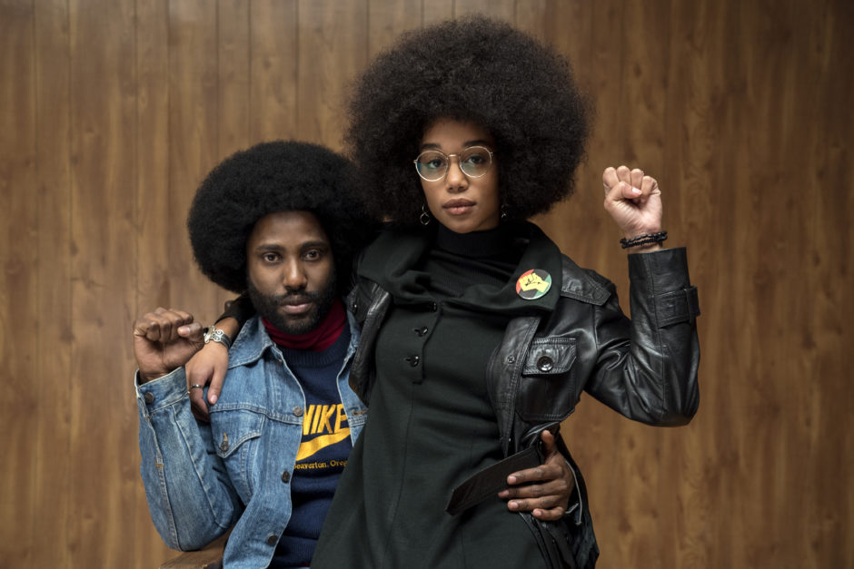 blacKkKlansman-spike-lee-movie