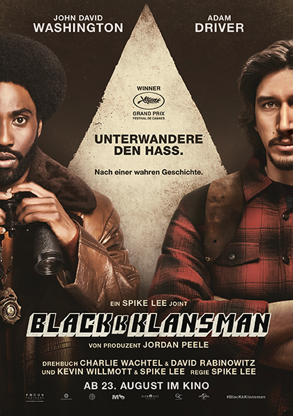 blacKkKlansmann-spike-lee-movie
