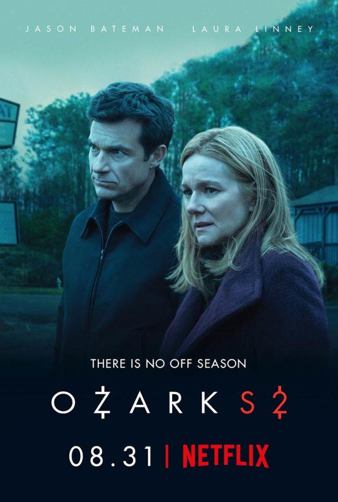 ozark-staffel-2-poster-netflix