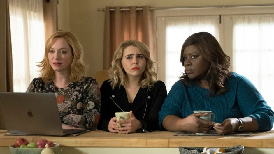 good-girls-serie-netflix