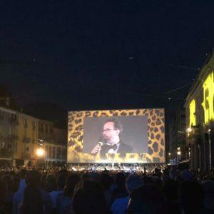locarno-festival-2018-carlo-chatrian