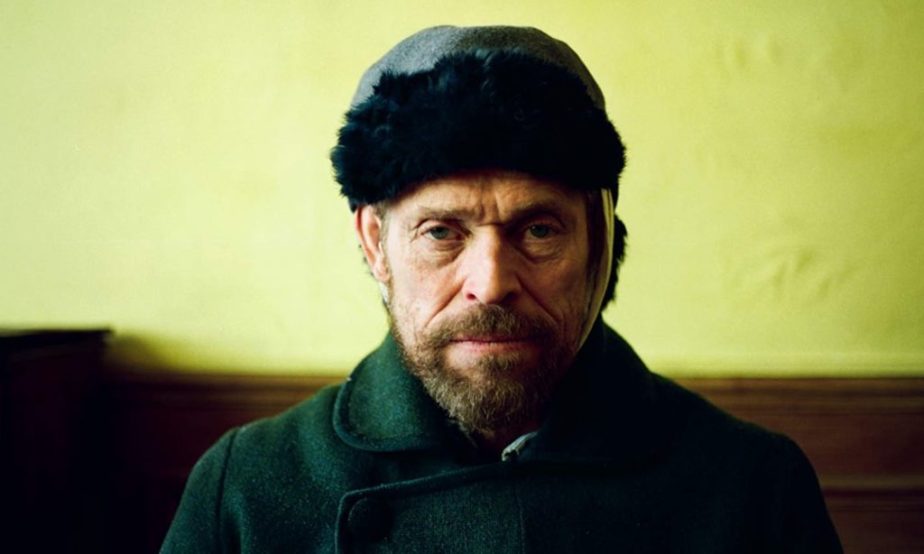 at-eternitys-gate-julian-schnabel-willem-dafoe