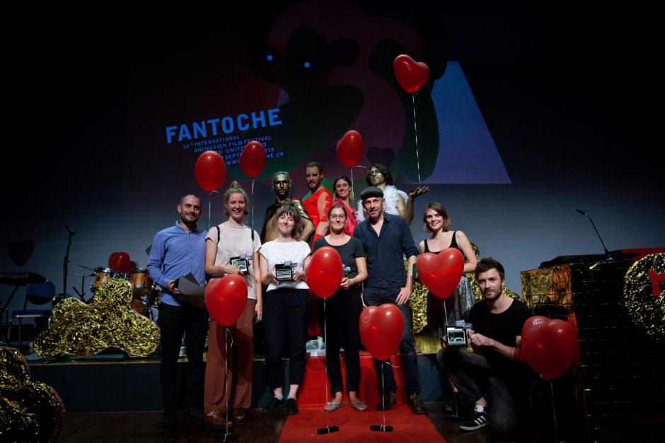 fantoche-2018-gewinner