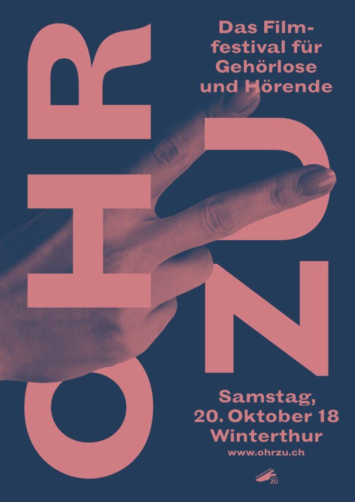 ohrzu-filmfestival-gehörlosen-winterthur