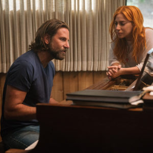 a-star-is-born-filmtipp-schweiz-lady-gaga-bradley-cooper
