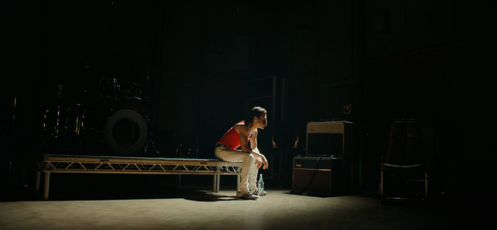 bohemian-rhapsody-filmtipp-schweiz