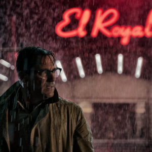 bad-times-at-the-el-royale-film-schweiz-kritik