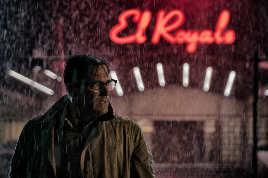 bad-times-at-the-el-royale-film-schweiz-kritik