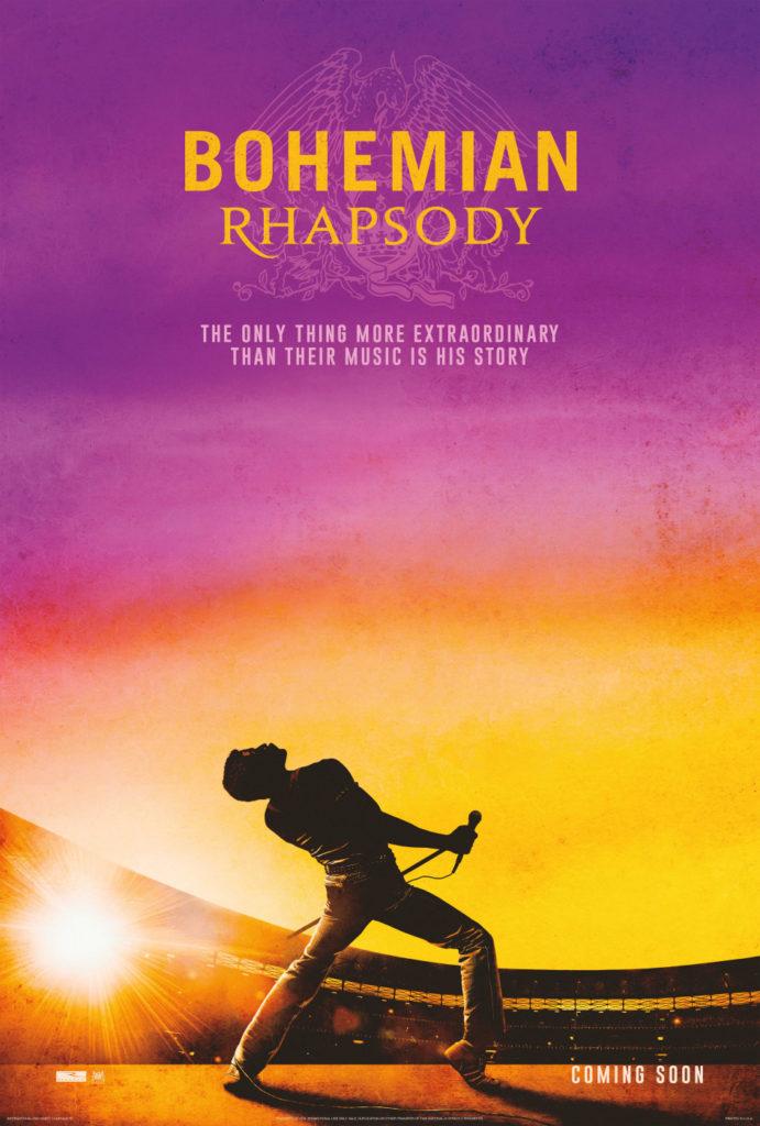 bohemian-rhapsody-queen-film-kino-schweiz