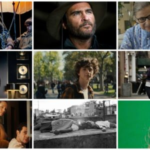 zurich-film-festival-2018-best-of