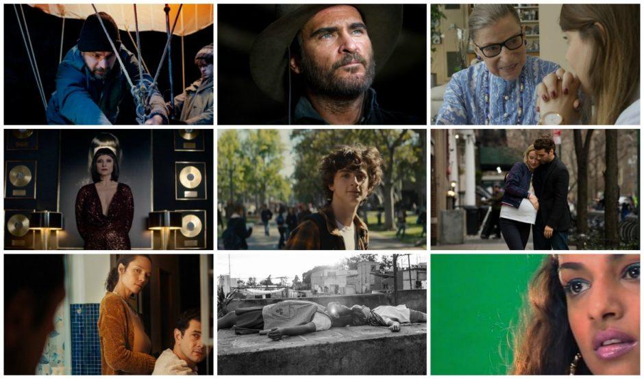 zurich-film-festival-2018-best-of