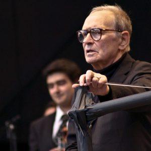 Ennio-Morricone-gestorben-beste-melodien-maximum-cinema