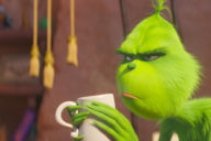 the-grinch-filmtipp-schweiz