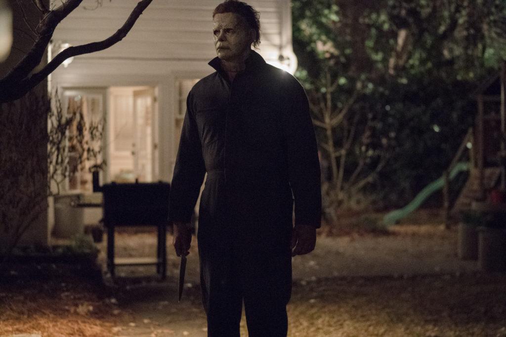 Halloween-Filmtipp