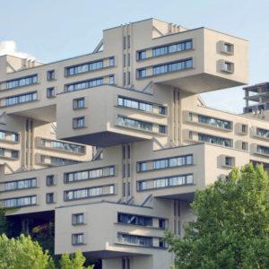 architektur-filmtage-zürich-filmfestival