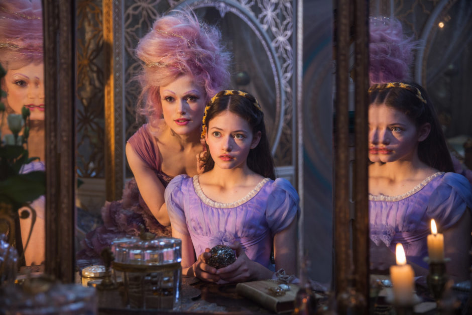 the-nutcracker-and-the-four-realms-filmtipp-schweiz