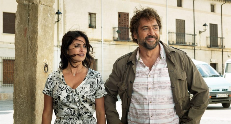 everybody-knows-cruz-bardem