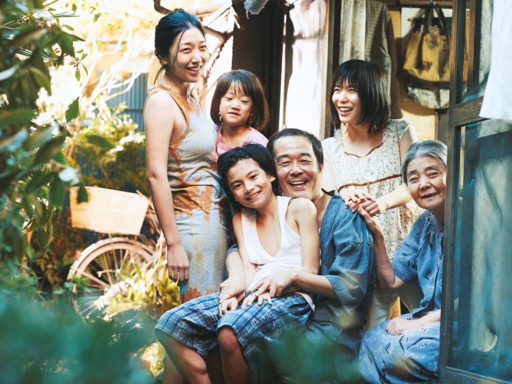 shoplifters-hirokazu-kore-eda
