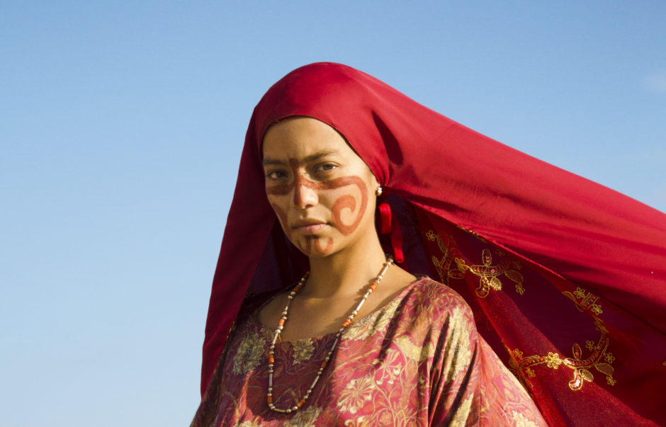 birds of passage filmtipp schweiz
