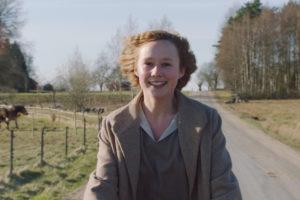 astrid-filmtipp-schweiz-kritik