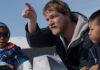 a-polar-year-filmtipp-schweiz