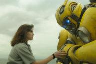 bumblebee-filmtipp-kritik-schweiz