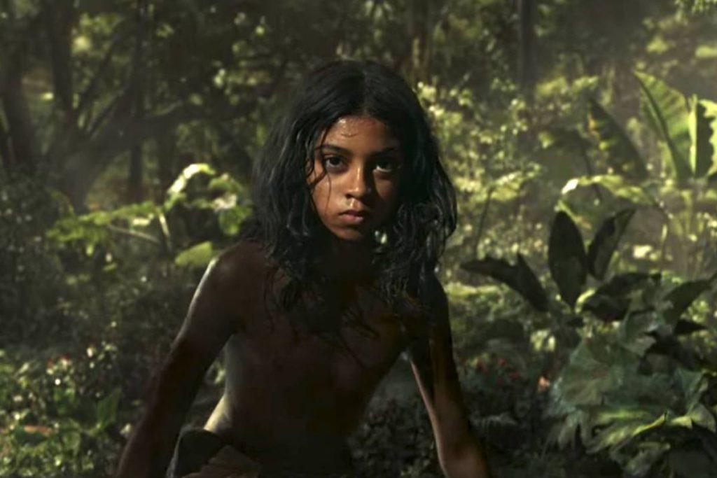 mowgli-netflix-schweiz