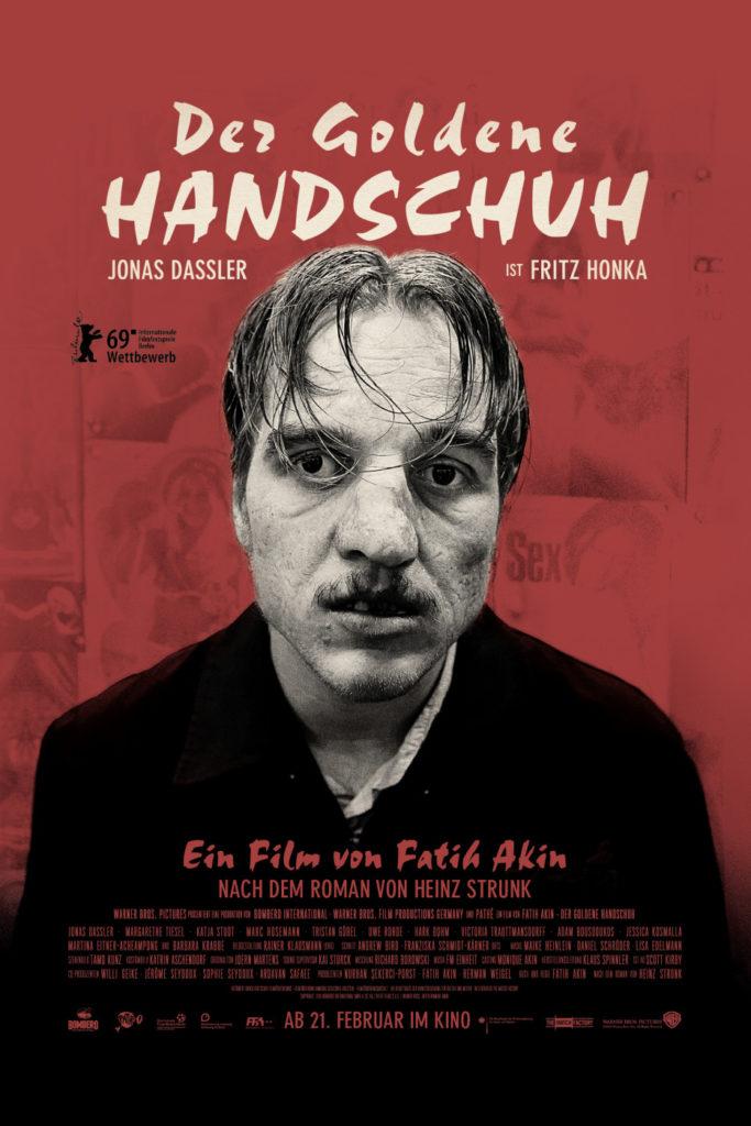 der-goldene-handschuh-fatih-akin-poster-filmposter