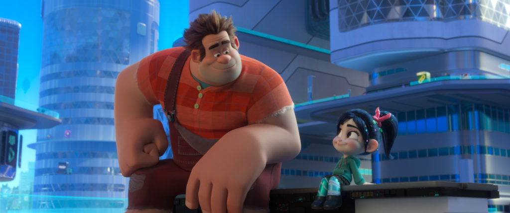 ralph-breaks-the-internet-schweiz-kinotipp