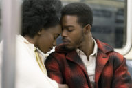 if-beale-street-could-talk