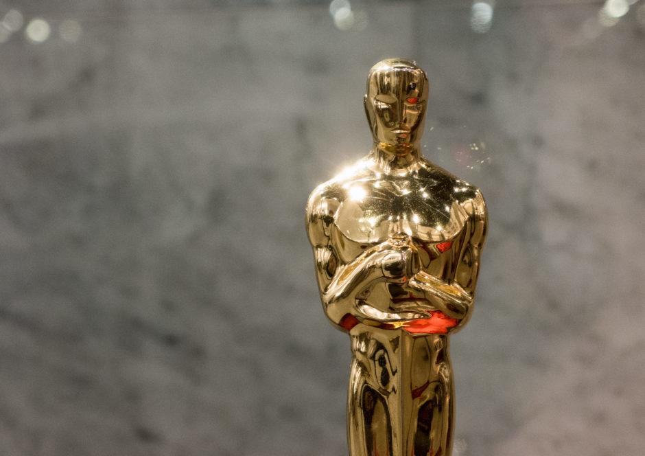 oscars-nominations-2020-academy-awards
