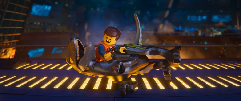 the-lego®-movie -2-filmkritik