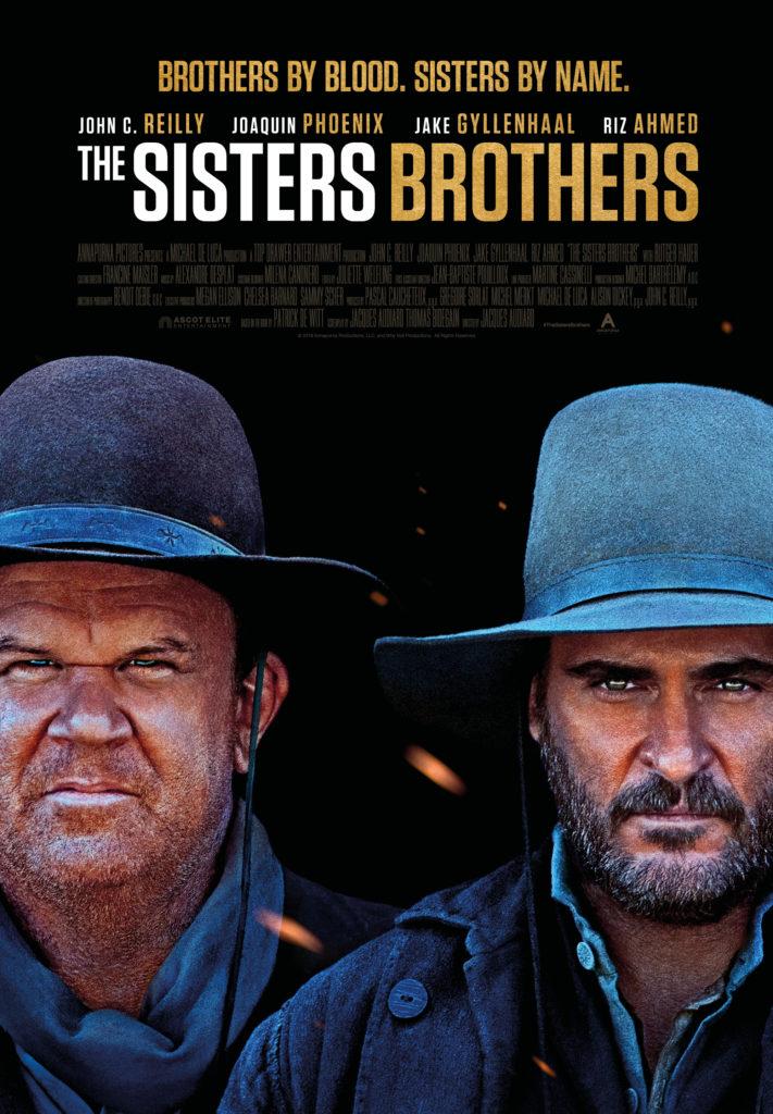 the-sisters-brothers-vorpremiere-zürich