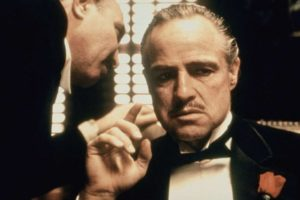 the-godfather-francis-ford-coppola