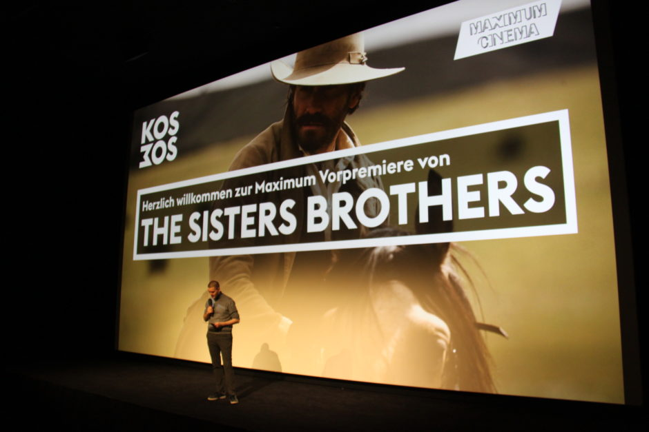the-sisters-brothers-vorpremiere