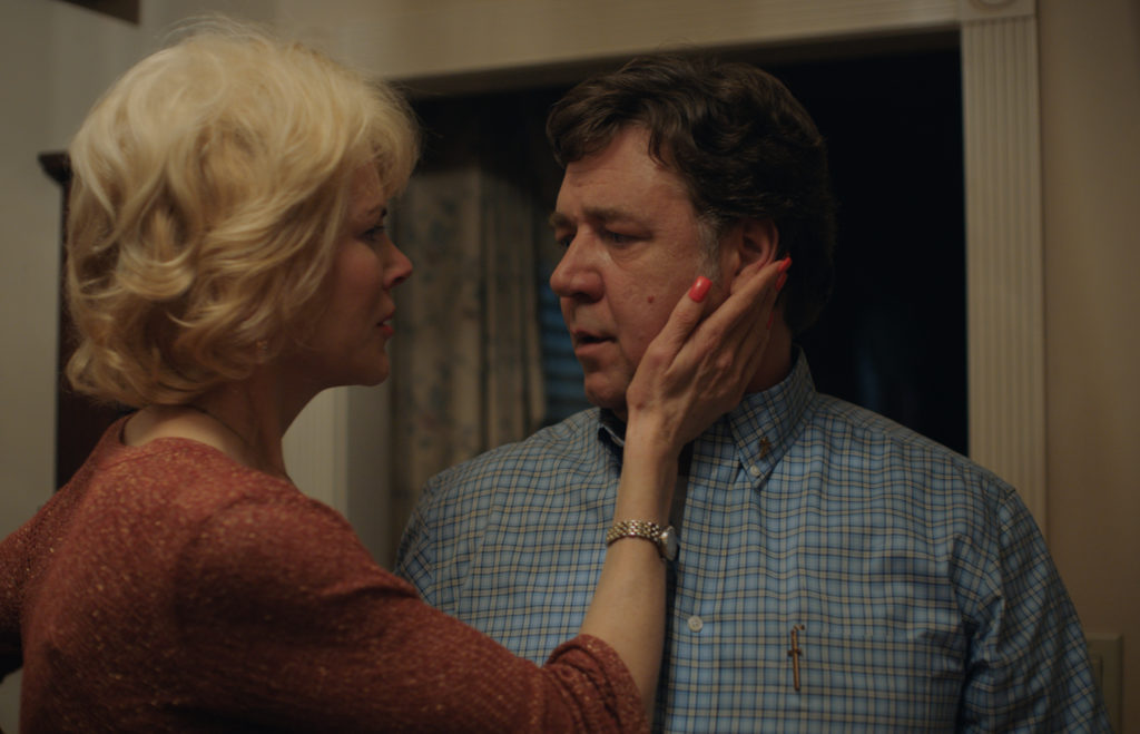 boy-erased-filmtipp