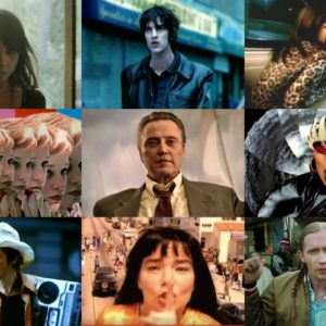 musicclips-best-of-maximum-cinema