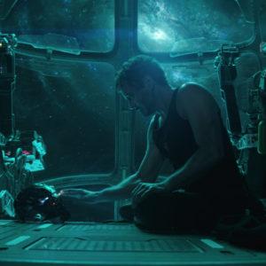 avengers-endgame-film-schweiz