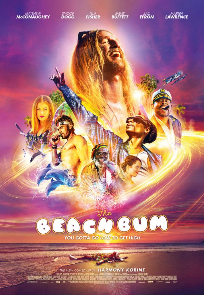 the-beach-bum-vorpremiere-zürich