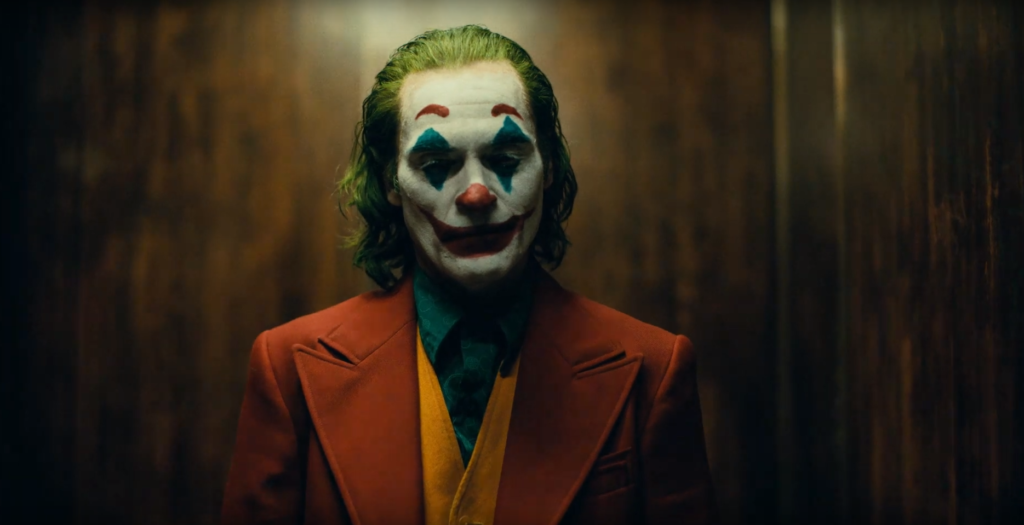 joker-movie-teaser-trailer