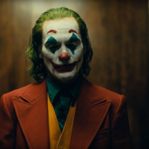 joker-movie-teaser-trailer