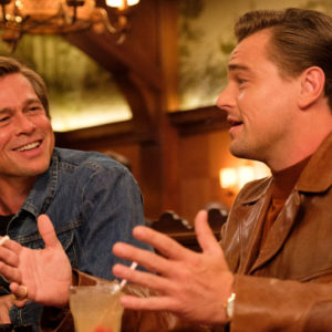 once-upon-a-time-in-hollywood-trailer-preview