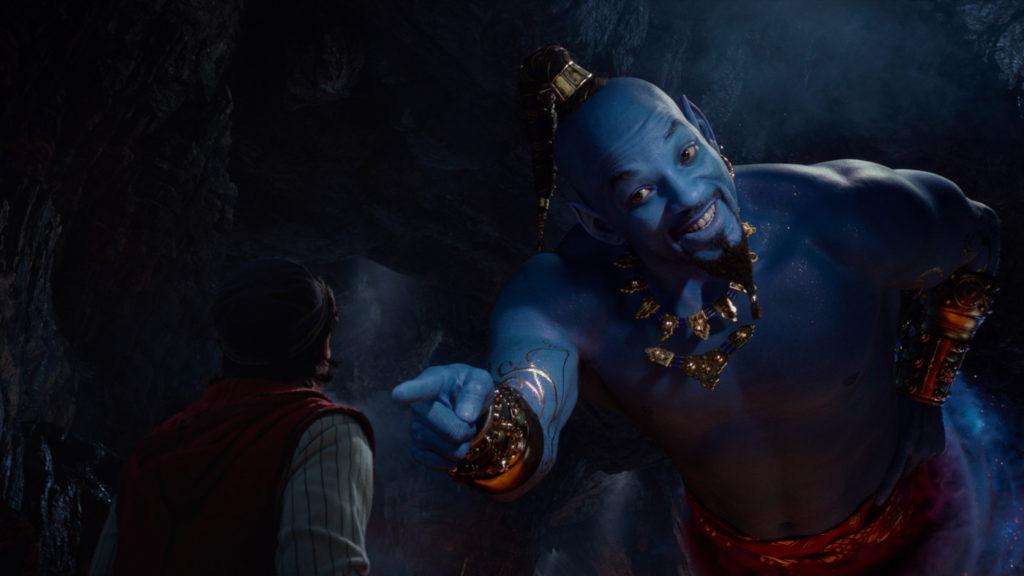 aladdin-review-schweiz-filmtipp-kino