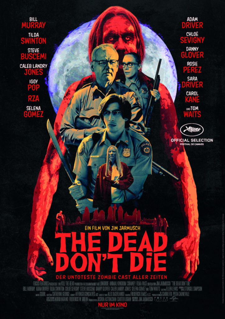 the-dead-dont-die-jim-jarmusch-vorpremiere-zurich