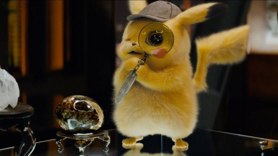 pokémon-detective-pikachu-filmtipp-schweiz