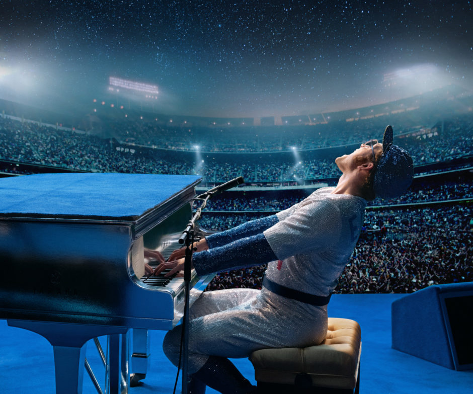 rocketman-film-kritik-schweiz