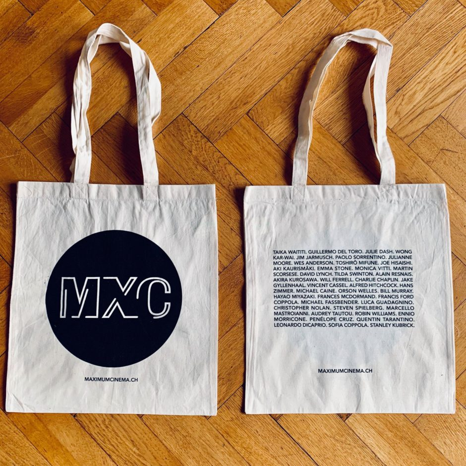 maximum-bag-newsletter-wettbewerb