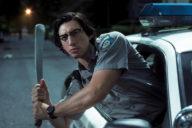 the-dead-dont-die-jim-jarmusch-filmtipp-filmkritik-schweiz