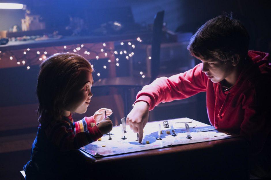 childs-play-filmkritik-filmtipp-schweiz